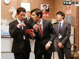 テレ朝動画「民王 番外編 秘書貝原と6人の怪しい客 #3」