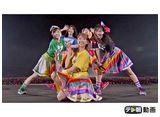 テレ朝動画「ももクロChan〜Momoiro Clover Z Channel〜 #347」