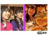 テレ朝動画「ももクロChan〜Momoiro Clover Z Channel〜 #349」
