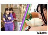 テレ朝動画「ももクロChan〜Momoiro Clover Z Channel〜 #350」
