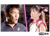 テレ朝動画「ももクロChan〜Momoiro Clover Z Channel〜 #351」
