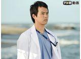 テレ朝動画「ドクターY〜外科医・加地秀樹〜(2016) episode 3」