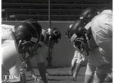 TBSオンデマンド「兼高かおる世界の旅 #323 アトムとフットボール」