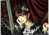関西テレビ おんでま「セブンルール #23」