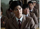 テレ朝動画「オトナ高校 #1」
