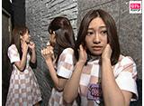 日テレオンデマンド「NOGIBINGO!9 #1」