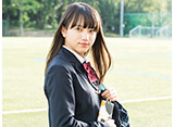 テレビ東京オンデマンド 「セトウツミ #2」