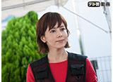 テレ朝動画「科捜研の女 season17 #1」