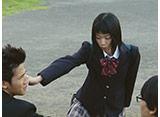 テレビ東京オンデマンド 「セトウツミ #3」