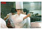 Chef〜三ツ星の給食〜