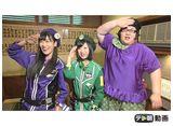 テレ朝動画「ももクロChan〜Momoiro Clover Z Channel〜 #353」