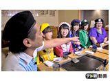 テレ朝動画「ももクロChan〜Momoiro Clover Z Channel〜 #354」