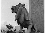 TBSオンデマンド「兼高かおる世界の旅 #67 シンガポール1961年」