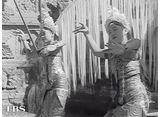 TBSオンデマンド「兼高かおる世界の旅 #80 宗教と芸術の島バリー」