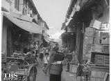 TBSオンデマンド「兼高かおる世界の旅 #82 華僑の町 マラッカと山村の夫人」