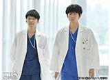 TBSオンデマンド「コウノドリ(2017) #4」