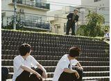 テレビ東京オンデマンド 「セトウツミ #5」