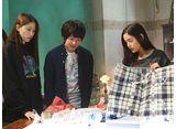 テレビ東京オンデマンド 「新宿セブン #4」