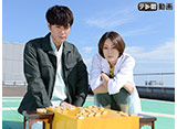 テレ朝動画「ドクターX 〜外科医・大門未知子〜(2017) #5」
