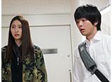 テレビ東京オンデマンド 「新宿セブン #5」