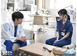 TBSオンデマンド「コウノドリ(2017) #6」