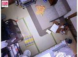 日テレオンデマンド「吾輩の部屋である #1」