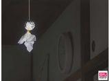 日テレオンデマンド「吾輩の部屋である #6」
