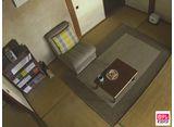 日テレオンデマンド「吾輩の部屋である #10」