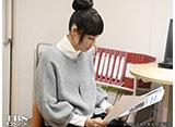 TBSオンデマンド「コウノドリ(2017) #7」
