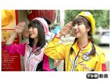 テレ朝動画「ももクロChan〜Momoiro Clover Z Channel〜 #356」
