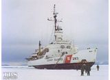 TBSオンデマンド「兼高かおる世界の旅 #525 南極第一歩」