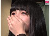 日テレオンデマンド「NOGIBINGO!9 #8」