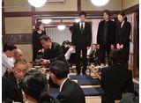 テレビ東京オンデマンド「ユニバーサル広告社〜あなたの人生、売り込みます!〜 #2」