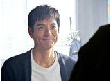 テレビ東京オンデマンド「ユニバーサル広告社〜あなたの人生、売り込みます!〜 #5」
