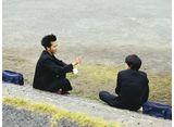 テレビ東京オンデマンド 「セトウツミ #10」