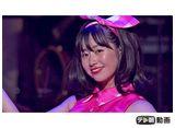 テレ朝動画「ももクロChan〜Momoiro Clover Z Channel〜 #361」