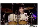 テレ朝動画「ももクロChan〜Momoiro Clover Z Channel〜 #362」