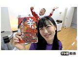 テレ朝動画「ももクロChan〜Momoiro Clover Z Channel〜 #364」