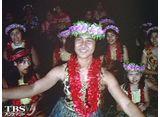 TBSオンデマンド「兼高かおる世界の旅 #480 伝統の島アピア」