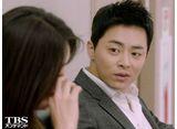 TBSオンデマンド「韓国ドラマ『嫉妬の化身〜恋の嵐は接近中!〜』ノーカット字幕版 #25」