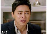 TBSオンデマンド「韓国ドラマ『嫉妬の化身〜恋の嵐は接近中!〜』ノーカット字幕版 #26」