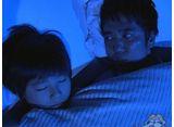 テレビ東京オンデマンド 「ゴッドタン 『山上兄弟を寝かしつけろ』」