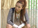 テレビ東京オンデマンド 「ゴッドタン 『仲直りフレンドパーク』」