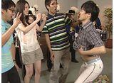 テレビ東京オンデマンド 「ゴッドタン 『景気づけにおっぱい見せて〜夏の陣〜』」
