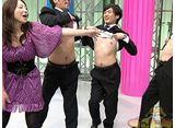 テレビ東京オンデマンド 「ゴッドタン 『景気づけにおっぱい見せて〜冬の陣〜』」
