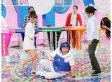 テレビ東京オンデマンド 「ゴッドタン 『ザ・大声クイズ3』」