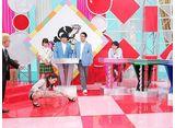 テレビ東京オンデマンド 「ゴッドタン 『第2回谷桃子王決定戦』」