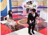 テレビ東京オンデマンド 「ゴッドタン 『第2回芸能界キレ女塾』」