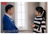 FOD「オーファン・ブラック〜七つの遺伝子〜 #5」