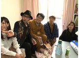濱口女子大学 〜街とテントと鈴木拓〜 (2017/4/22 放送分) 20年間あたためてきたアイドルのパンツとは!?